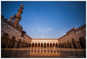al_azhar_mosque_by_mahmoudyakut-d5kdlcl