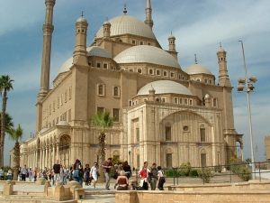 Flickr_-_MiqsPix_-_The_Mosque_of_Muhammad_Ali_Cairo_Egypt